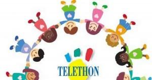 telethon-en-alsace-36833-1200-630