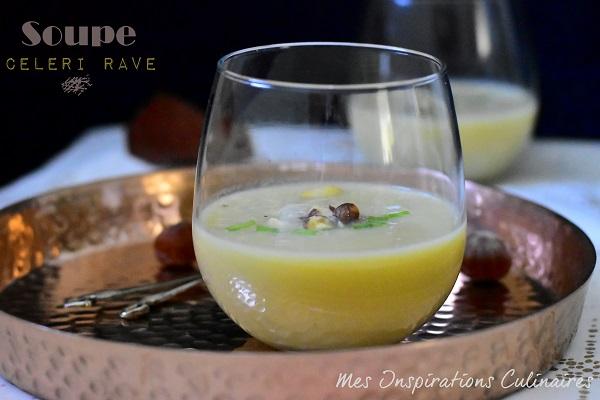 soupe-veloute-celeri-rave-pomme-de-terre-1