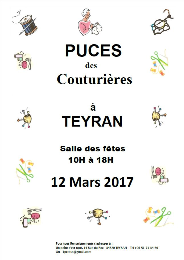 Affiche Tayran (34)