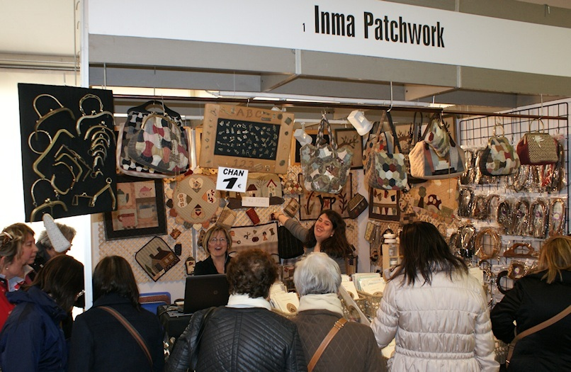 Inma_Patchwork