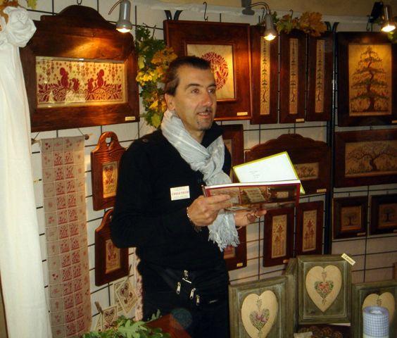 Renato Parolin