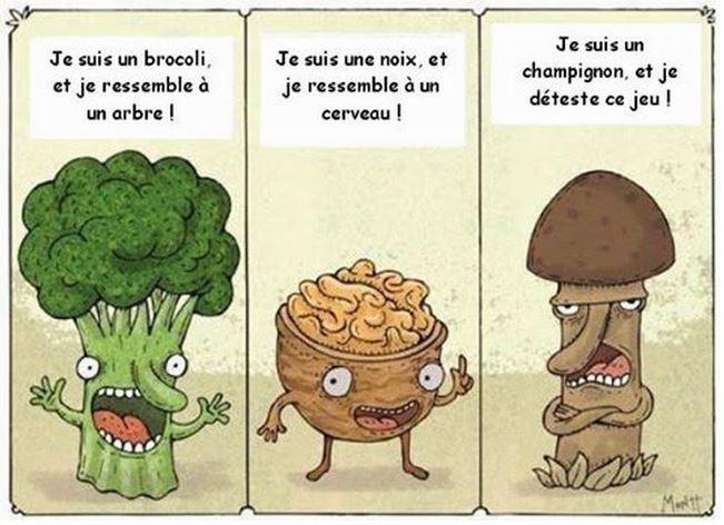 [Image: Humour-Les-ressemblances.jpg]
