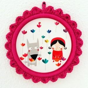 cadre-crochet-bis