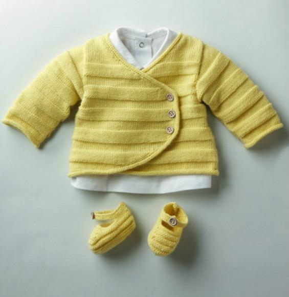 layette-tricotee-gratuite