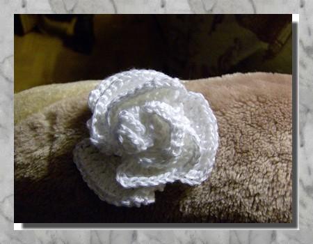 rose-au-crochet