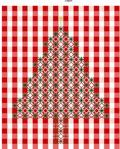 sapin-broderie-suisse