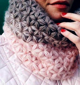 snood-simple-crochet