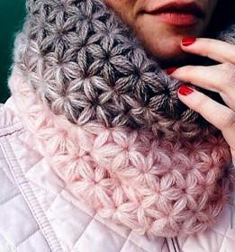 snood-simple-crochet