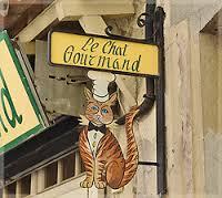 au-chat-gourmand