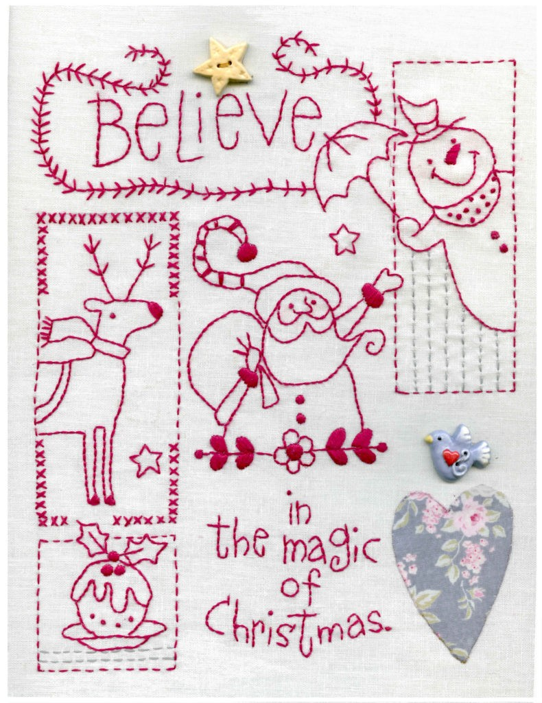 believe-sampler-790x1024