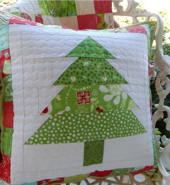 coussin-patch-sapin
