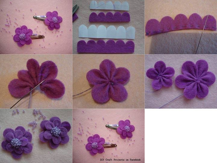 faire-des-petites-fleurs