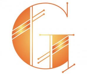 G-5 gif