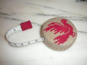 habillage-metre-ruban