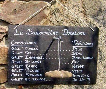 humour-barometre-breton