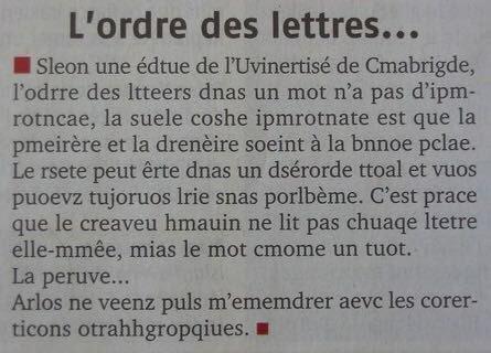 humour-lordre-des-lettres