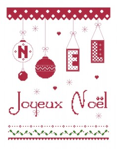 joyeux-noel-en-rouge