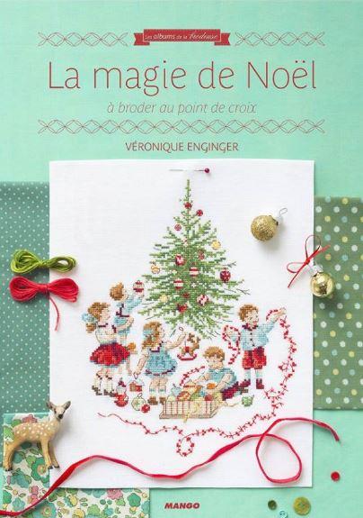 la-magie-de-noel