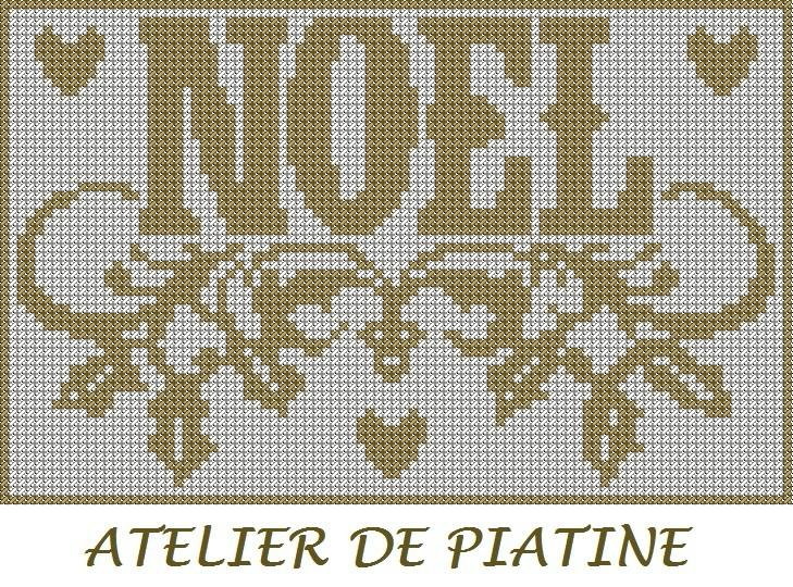 noel-2016-piatine
