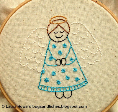 angel-embroidery-pattern-3