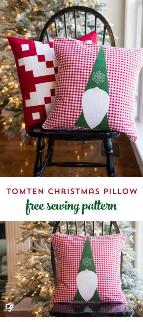 free-christmas-pillow-pattern-534x1200