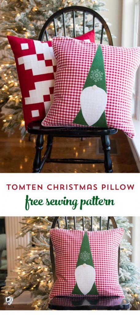 free-christmas-pillow-pattern-534x1200