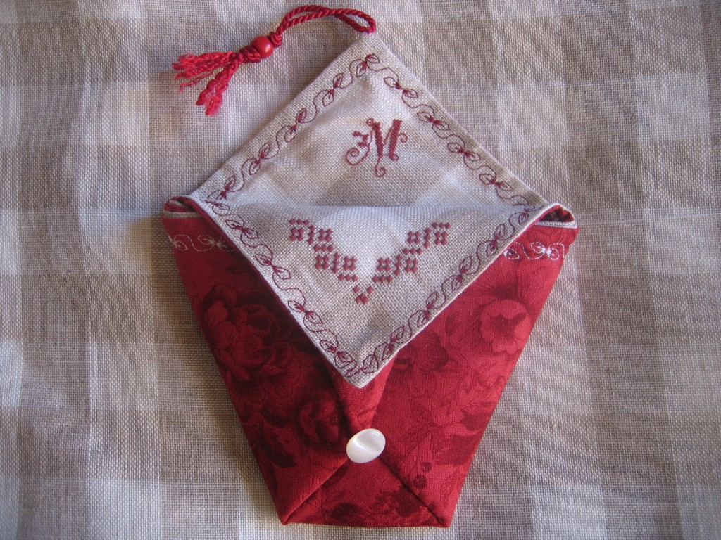 pochette-origami