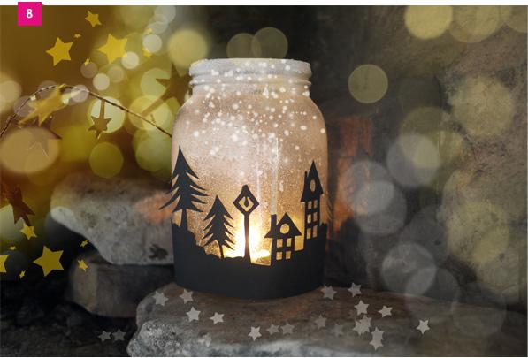bocal-lanterne-lumineuse