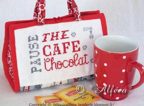 cafe-chocolat-the