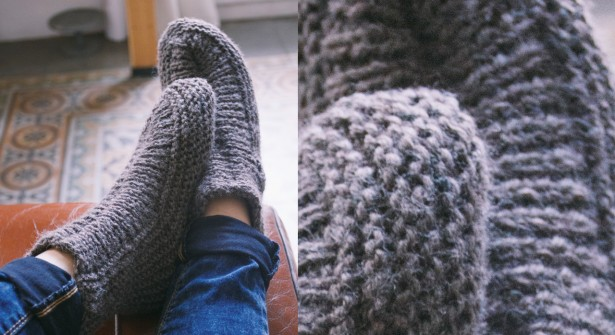 Chaussons-gris-2-615x335