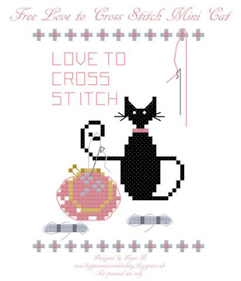 love-to-cross-stitch-mini-cat-by-lynn-b