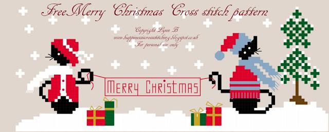 merry-christmas-chats
