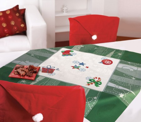 nappe-decor-noel-dmc