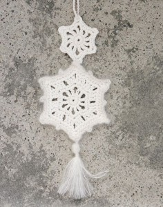 pandouille-crochet