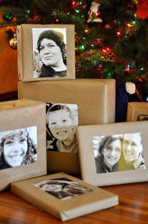 paquet-photos