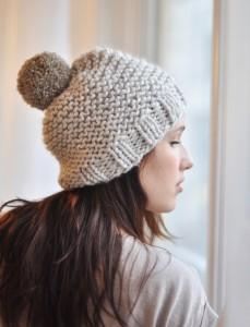 bonnet1