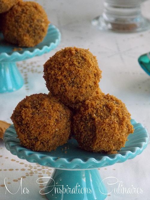 truffes-chocolat-speculoos-noel1