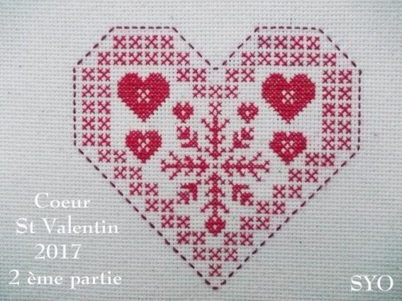 Coeur-st-valentin-2017 mamigo