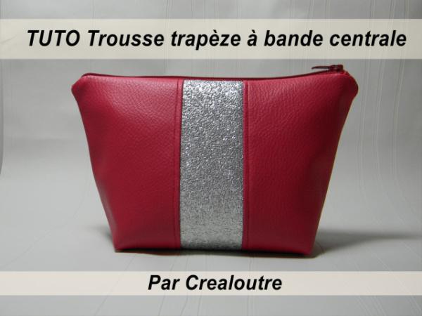 Trousse trapèze