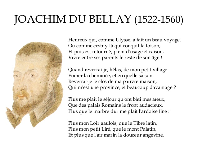 https://lapassionauboutdesdoigts.fr/wp-content/uploads/2020/07/sonnets-6-638.jpg