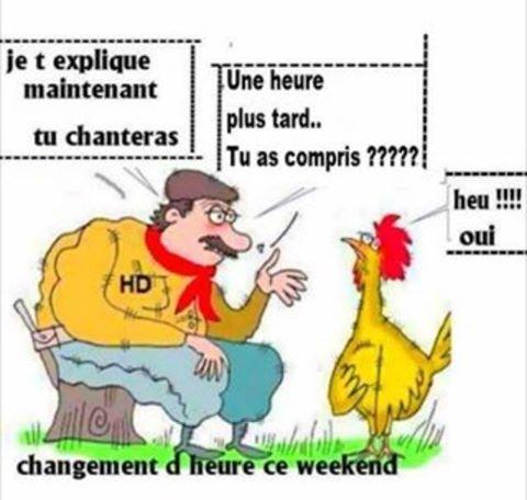 https://lapassionauboutdesdoigts.fr/wp-content/uploads/2020/10/changement-d-heure__p62c05.jpg
