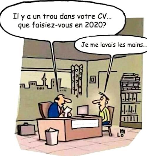 https://lapassionauboutdesdoigts.fr/wp-content/uploads/2020/11/confinement-trou-dans-cv-enntretien.jpg