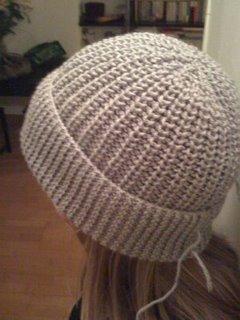 https://lapassionauboutdesdoigts.fr/wp-content/uploads/2021/02/bonnet-sandro-gaelle-livre-experience-L-1.jpeg