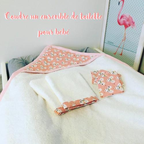 http://lapassionauboutdesdoigts.fr/wp-content/uploads/2021/03/coudre-ensemble-de-toilette-bebe.png