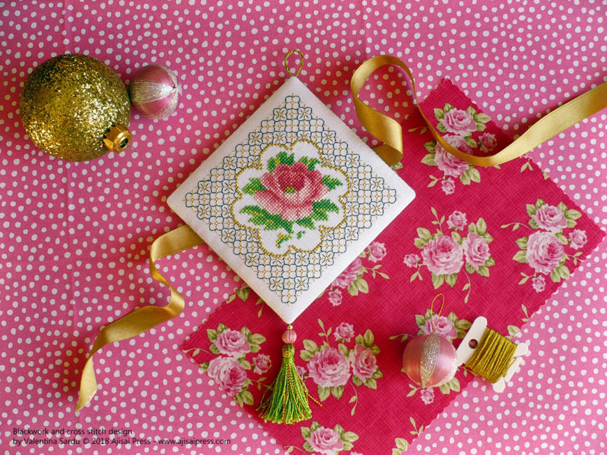 http://lapassionauboutdesdoigts.fr/wp-content/uploads/2021/05/Vintage-Rose-fb-preview-870x653-1.jpg