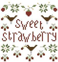 http://lapassionauboutdesdoigts.fr/wp-content/uploads/2021/05/sweetstrawberry.jpg