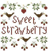 https://lapassionauboutdesdoigts.fr/wp-content/uploads/2021/05/sweetstrawberry.jpg