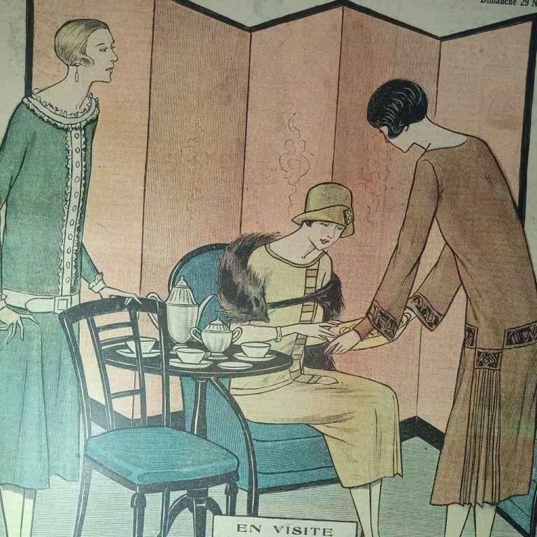 http://lapassionauboutdesdoigts.fr/wp-content/uploads/2021/05/tranches-de-vie-1925-nombreux-patrons-gratuits-11.jpg