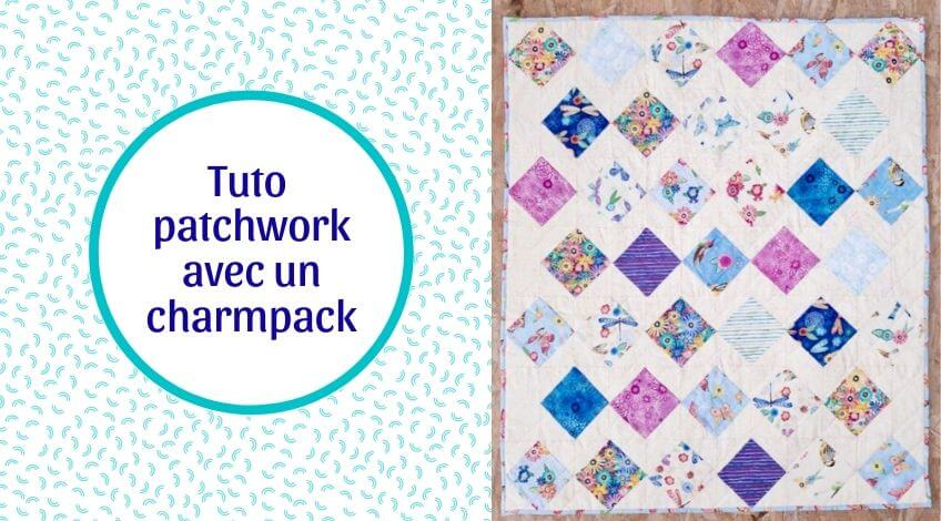 http://lapassionauboutdesdoigts.fr/wp-content/uploads/2021/06/Copy-of-Tuto-sac-vrac21.jpg