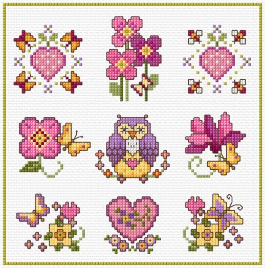 http://lapassionauboutdesdoigts.fr/wp-content/uploads/2021/06/tb-ljt-simple-cross-stitch-designs-simulation-1.jpg